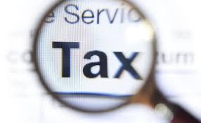 Một năm sau scandal LuxLeaks, châu Âu vẫn bất lực với nạn trốn thuế?