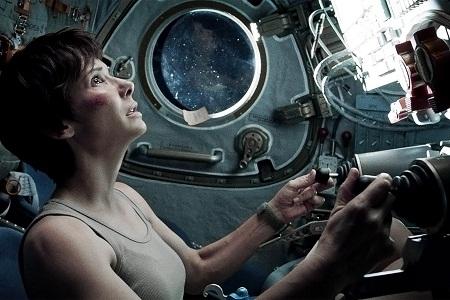 Sandra Bullock đã có một sự nghiệp ấn tượng và lượng fan hùng hậu sau gần 30 năm diễn xuất.