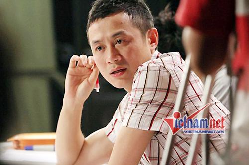 Anh Tuấn, Diễm Quỳnh, Hoài Anh, Quang Minh, Quốc Khánh, Phan Anh