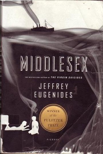 12 cuốn tiểu thuyết xuất sắc của thế kỷ 21