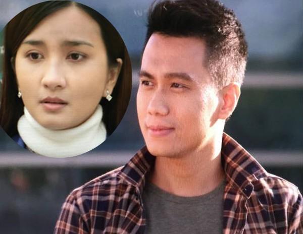 Việt Anh: Chờ duyên tới mới kết hôn lần nữa