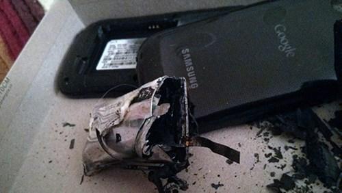 Cach sac pin smartphone giup pin va ban an toan-Hinh-2