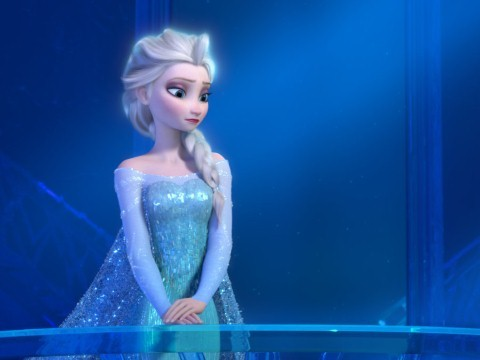 Bị những phim hoạt hình bom tấn như Frozen bỏ rơi nhưng diễn viên lồng tiếng vô danh vẫn còn cơ hội ở những ngành nghề khác.