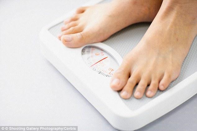 Tăng cân nhanh hơn sau khi bỏ bữa