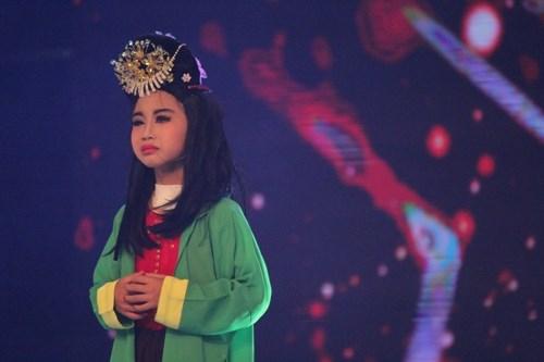 Quán quân Vietnam's Got Talent Đức Vĩnh nhập viện cấp cứu - ảnh 2
