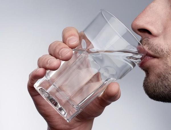Uống nước gì buổi sáng tốt cho sức khoẻ?