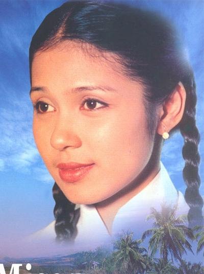 ve-dep-18-nam-khong-lu-mo-cua-7426-5741-