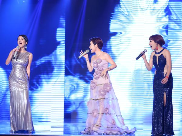 hong-nhung-2-3851-1420475058.jpg
