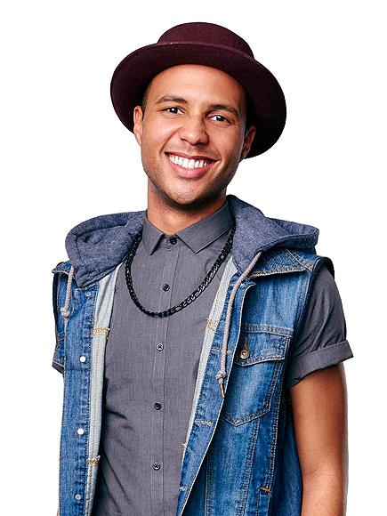 Meet the American Idol Top 12| American Idol