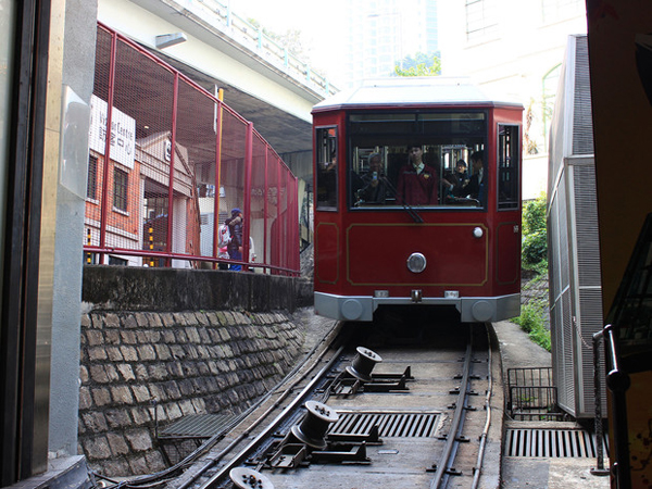 1-Hong-Kong.jpg