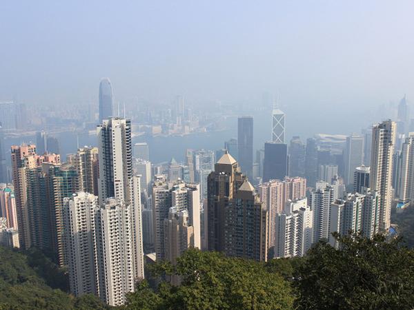 2-Hong-Kong.jpg