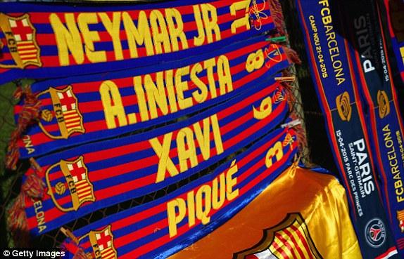 Trận đấu này được dự đoán sẽ vô cùng khó khăn cho đội khách khi mà Barcelona đang có phong độ cao, lại được thi đấu trên sân nhà - và đang có đội hình mạnh nhất mà không thiếu vắng cái tên nào vì chấn thương.