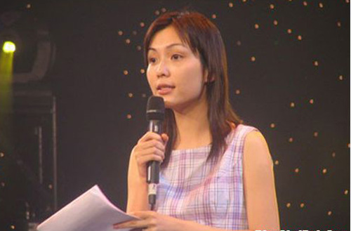 MC Ngọc Linh, Trò chơi âm nhạc