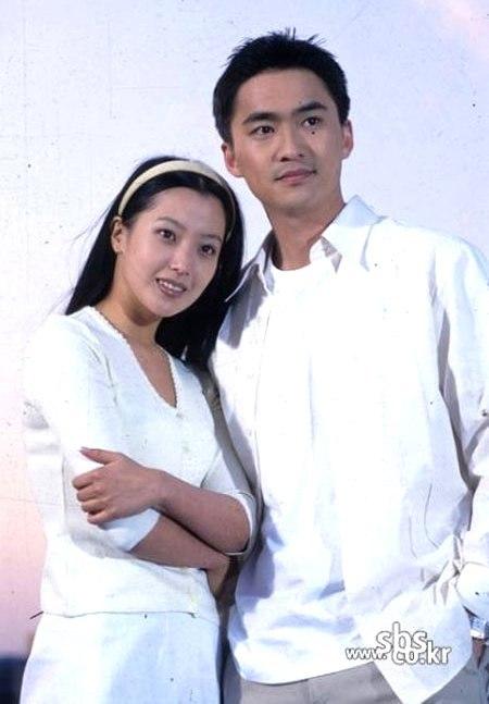 Khán giả Việt Nam yêu mến nữ diễn viên Kim Hee Sun qua bộ phim truyền hình