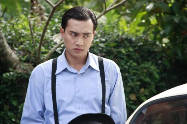 'Con nhà giàu' của Hồ Biểu Chánh lên phim