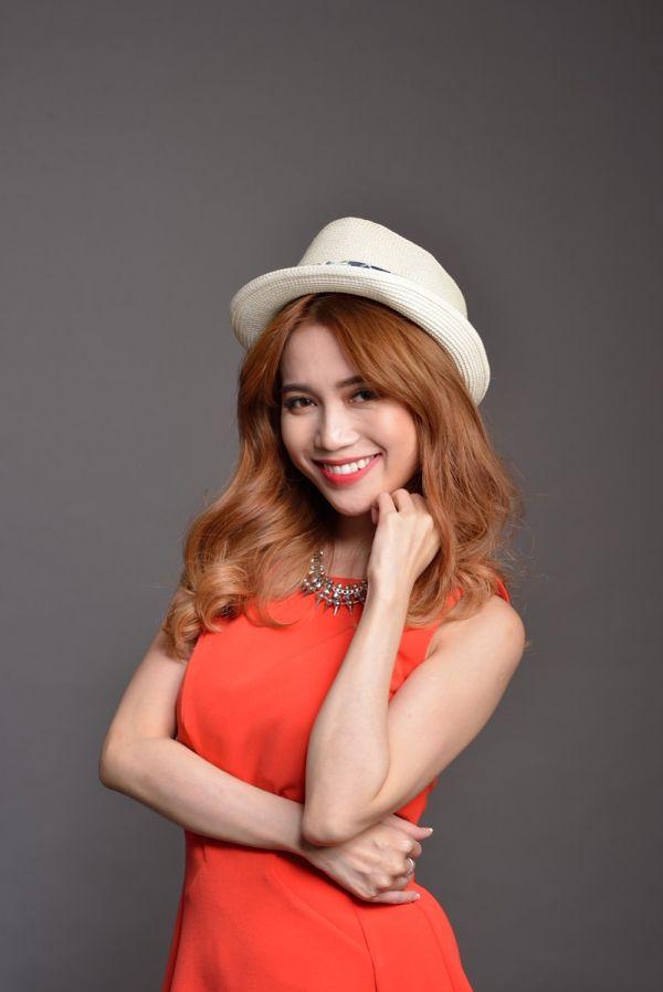 Ca sĩ Sỹ Thanh