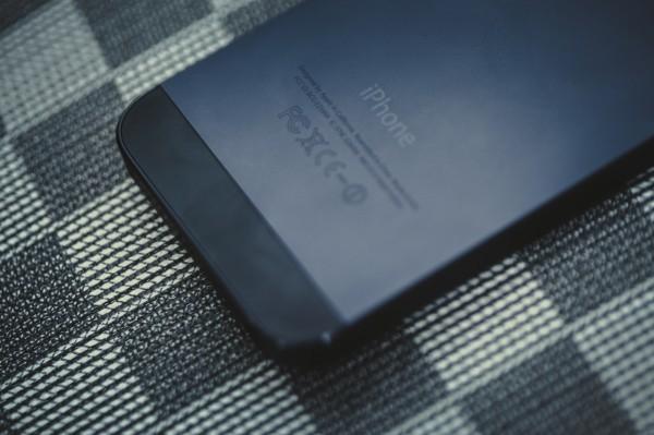 Sự thực là iPhone 5 đã không còn được Apple sản xuất nữa. (Ảnh: Zing)