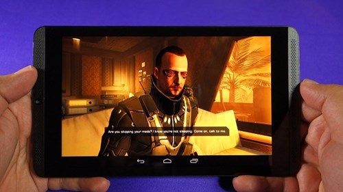 Nguoi dung Android danh bao nhieu gio mot ngay de choi game?-Hinh-2