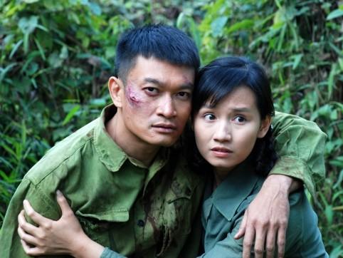 Diễn xuất của Quốc Thái, Lã Thanh Huyền được đánh giá cao nhưng cũng không đạt giải.
