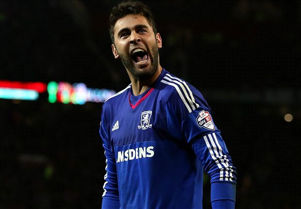 Meijias đã không nghĩ tới việc có thể đánh bại Man Utd tại Old Trafford