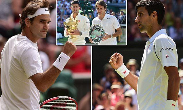 Federer liệu có trả được món nợ đã vay năm ngoái
