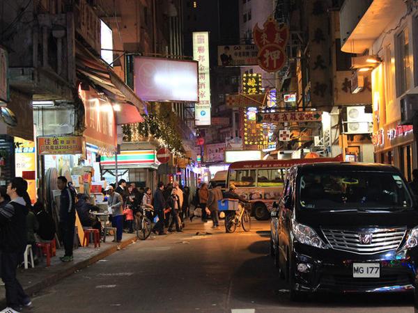 5-Hong-Kong.jpg