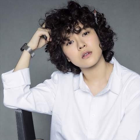 Theo nhận xét của nhạc sĩ Huy Tuấn, Tiên Tiên là điểm sáng của âm nhạc 2015