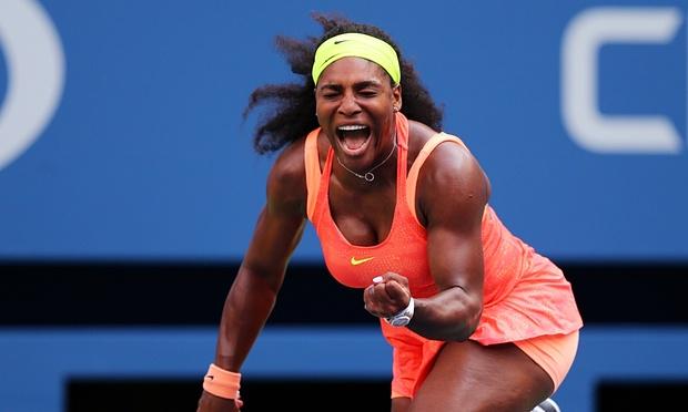 Serena vẫn đang khát khao lập kỷ lục số lần vô địch tại US Open