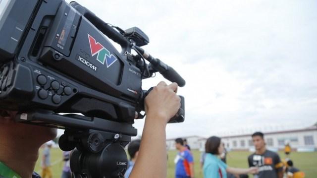 Cùng Thể Thao VTV, khán giả cả nước sẽ có một kỳ SEA Games trọn vẹn từng khoảnh khắc