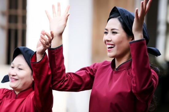 Nguyễn Thị Loan.