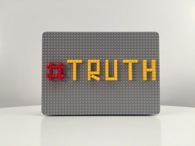 Thiết bị được thiết kế  dành riêng cho MacBook