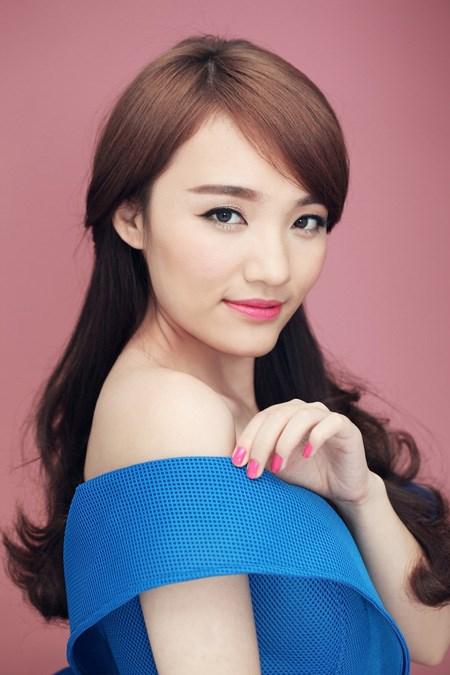 5 quan quan vietnam idol gio ra sao hinh 5