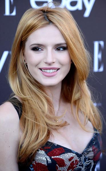 Gần đây cô nhận được rất nhiều lời mời đóng phim gồm 10 dự án điện ảnh lớn trong năm 2015