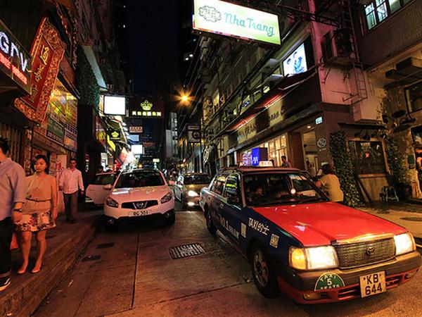 9-Hong-Kong.jpg