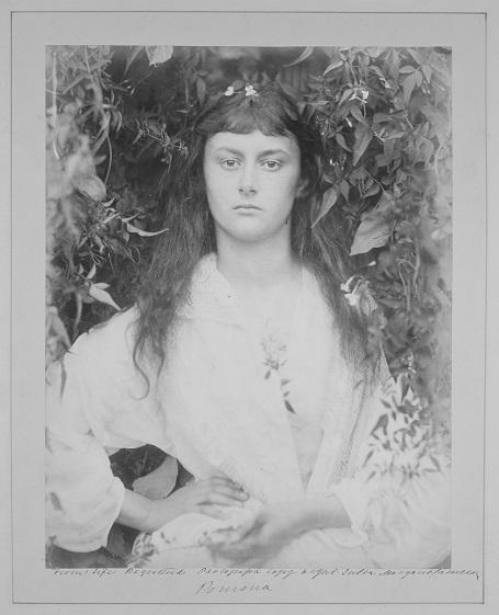Ảnh chụp năm 1872.