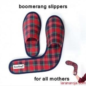 Arda Turan nên sử dụng chiếc giày có hình boomerang.