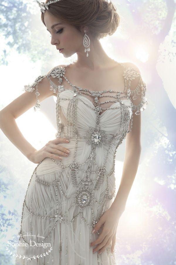 15-Wernar-Sophie-Design-4501-1435567702.