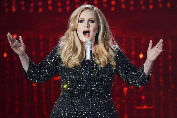 Không cần phục vụ số đông, album của Adele sẽ vẫn bán chạy?