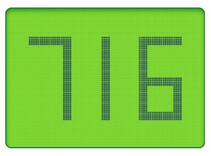 Những con số ám chỉ thời điểm mối quan hệ hợp tác Nokia - Meizu chính thức được công bố