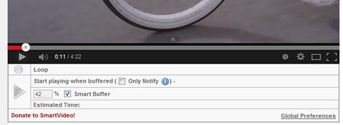 Chờ video tải xong trước khi xem