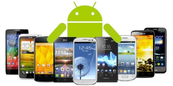 Người dùng Android sẽ là đối tượng khách hàng tiềm năng của Facebook trong tương lai