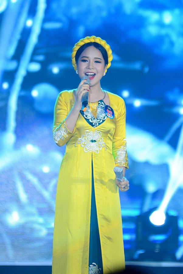 Hồng Duyên