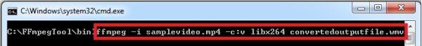 Chuyển đổi định dạng video