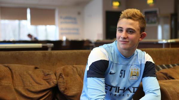 Sức trẻ của Pablo Maffeo sẽ phát huy tác dụng trong một số thời điểm ở mùa giải này.