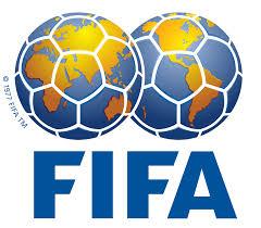 Phiên họp bất thường để bầu chủ tịch FIFA mới có thể diễn ra trong thời gian từ tháng 12 năm nay đến tháng 3/2016