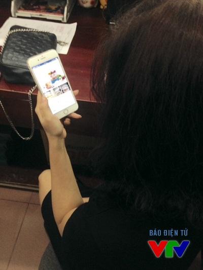 Dịch vụ 3G cung cấp cho khách hàng vẫn còn thấp so với số tiền mà người dân bỏ ra.