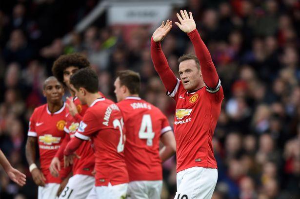 Dù trắng tay 2 mùa giải liên tiếp song Man Utd vẫn thể hiện sức mạnh tài chính khổng lồ của mình