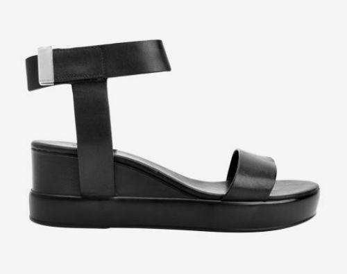 Sandals da năng động của French Connection