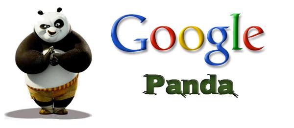 Nhân dịp ngày Cá tháng tư, Google trình làng công cụ tìm kiếm bằng giọng nói mang tên Google Panda