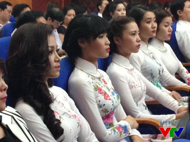 Trong khuôn khổ hoạt động của Festival, Cuộc thi Người đẹp xứ Trà sẽ được tổ chức để tôn vinh nét đẹp truyền thống của người phụ nữ Việt Nam nói chung và phụ nữ xứ Trà nói riêng.